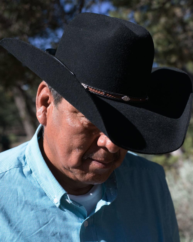 Duane,-Rock-Springs,-AZ.jpg