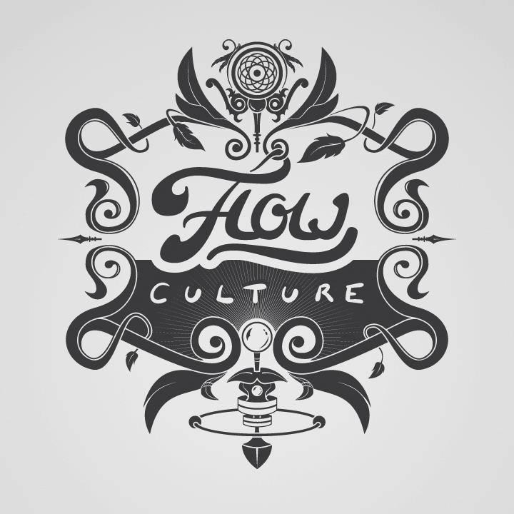 Flow Culture