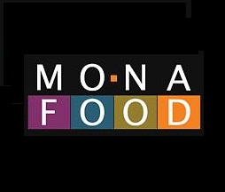 MoNa Food
