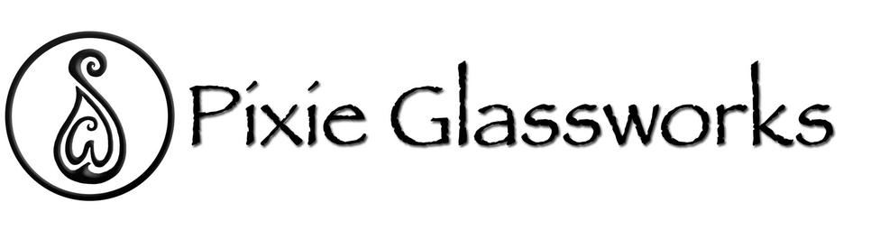 Pixie Glassworks