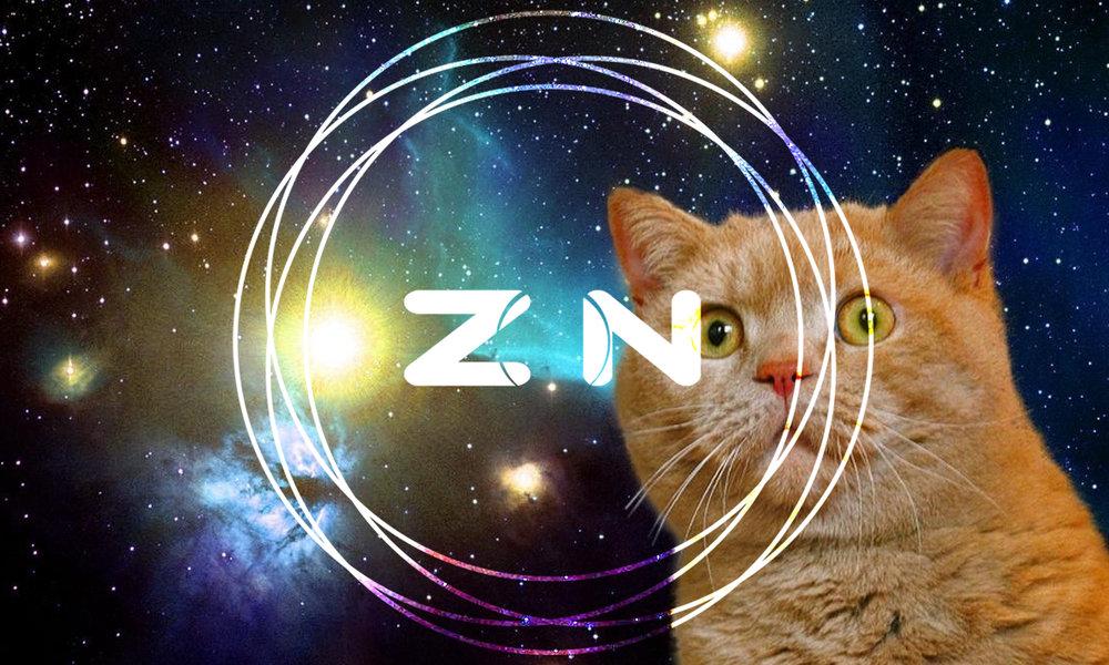 Zion27.jpg