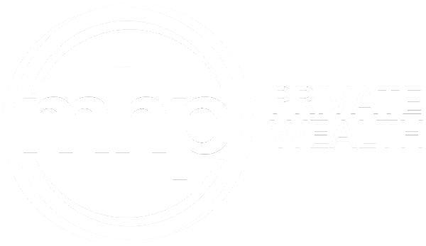MHP Private Wealth