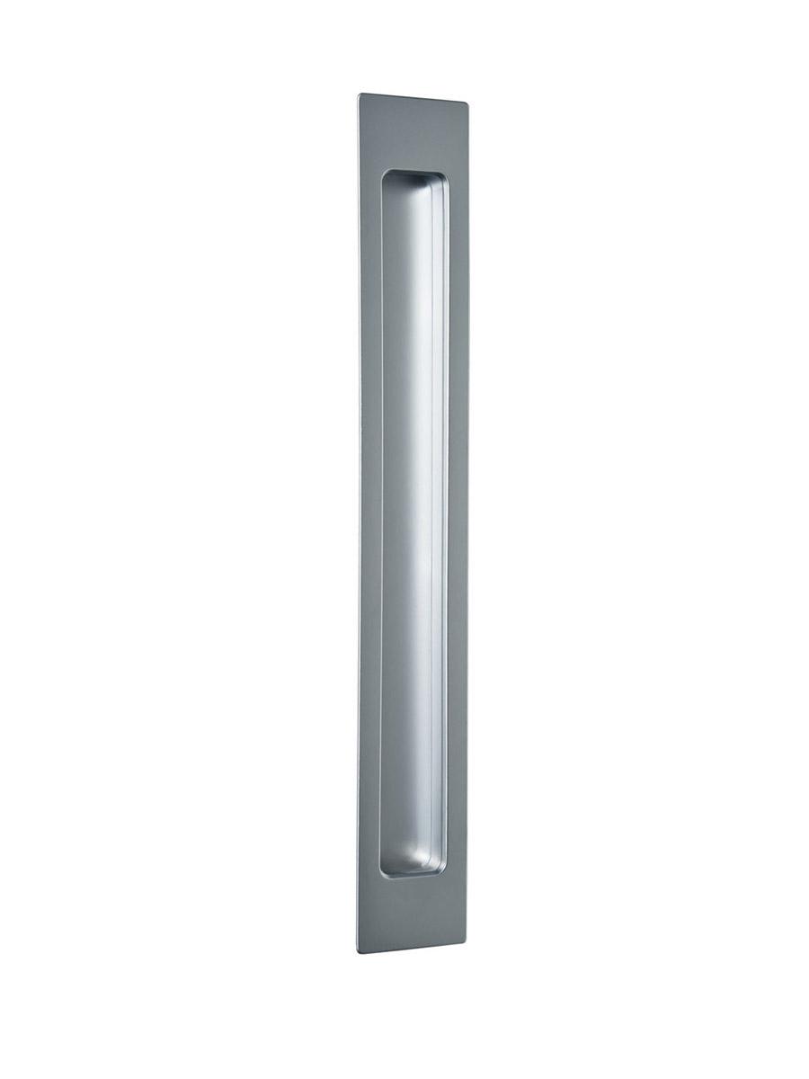HB 665 : Flush Pull