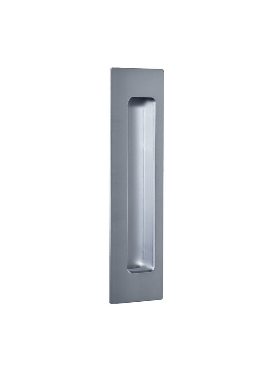 HB 675 : Bi-Fold Flush Pull
