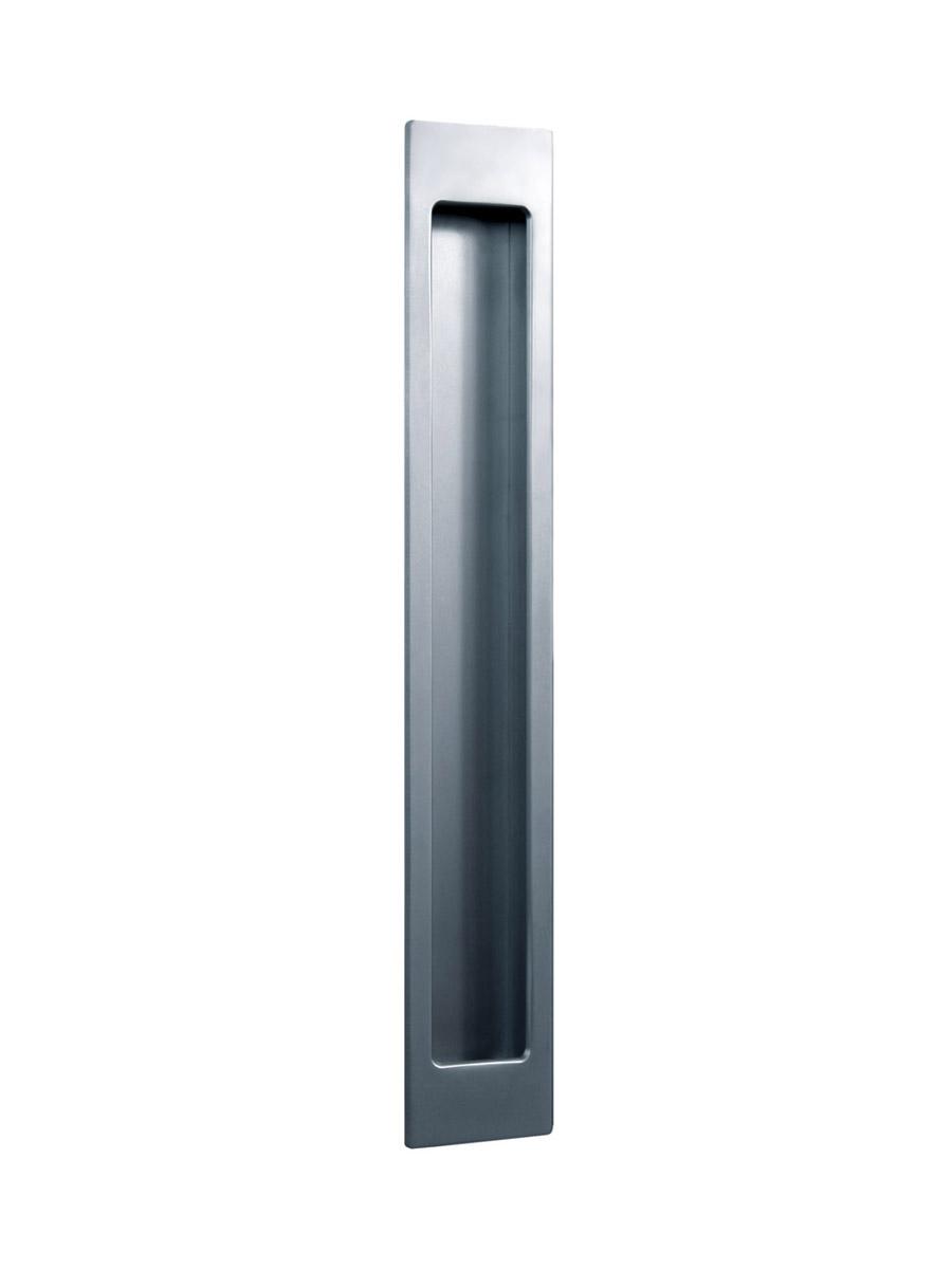 HB 1470 : Large Flush Pull