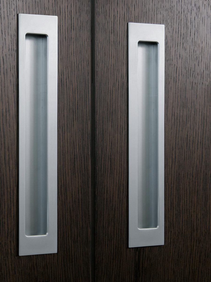 HB 1475 Flush Pulls