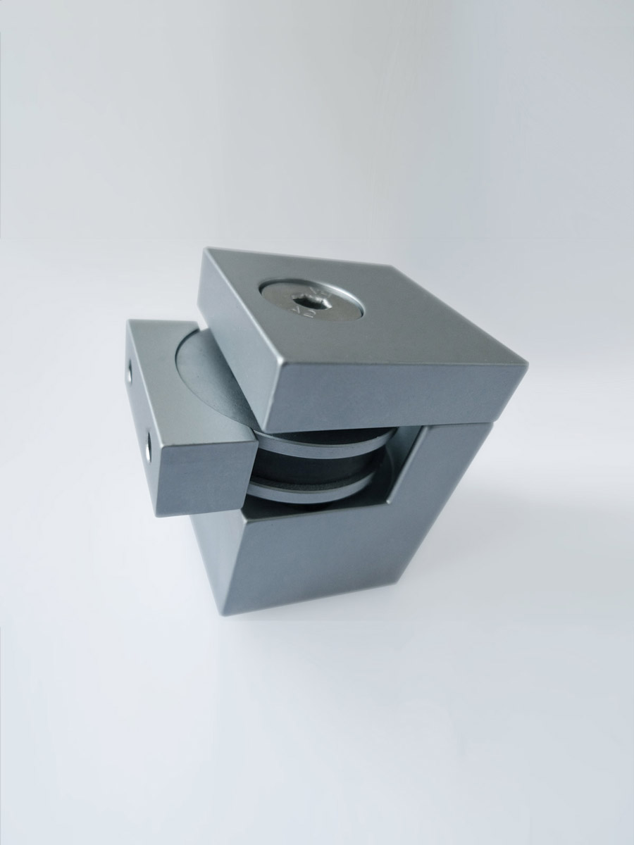 HB 720 : Magnetic Door Stop