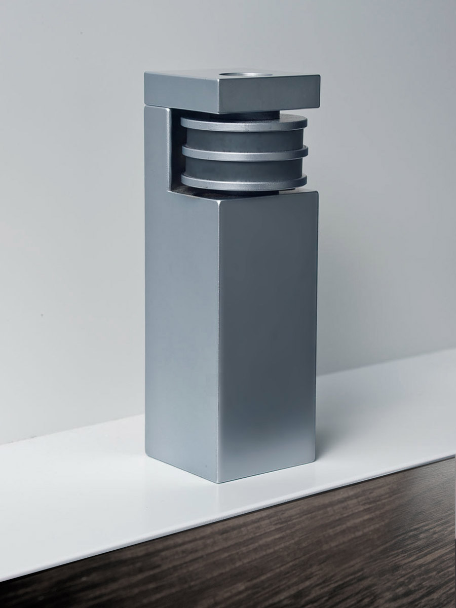 HB 760 : Tall Magnetic Doorstop