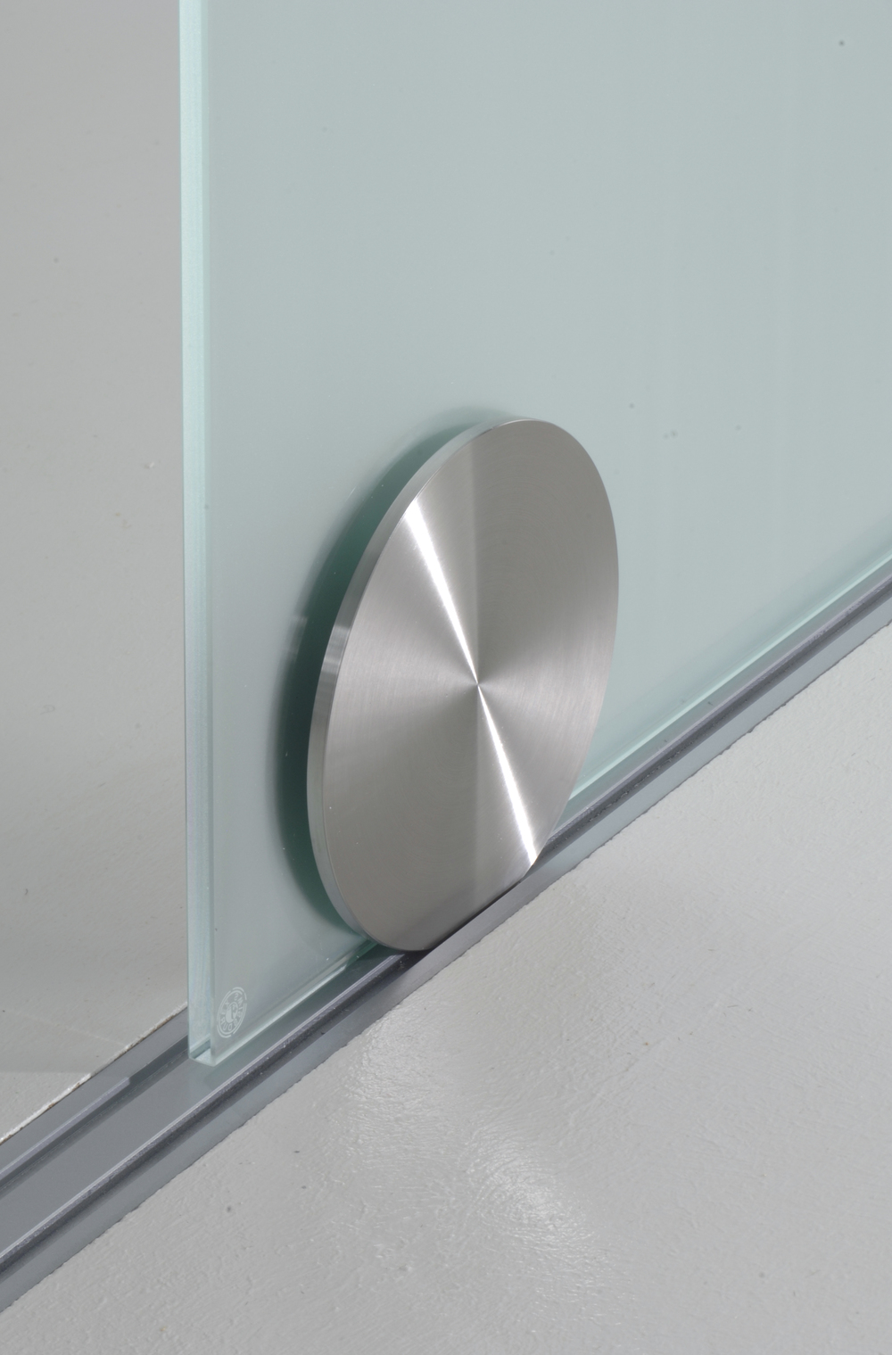 astec 400 sliding door hardware