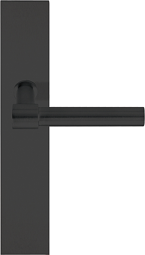 PBL15P236SFC-lever-handle-satin-black.jpg