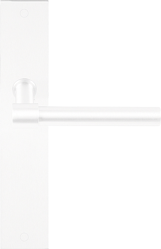 PBL15XLP236SFC-lever-handle-satin-white.jpg