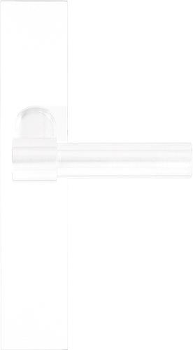 PBL20P236SFC-lever-handle-satin-white.jpg
