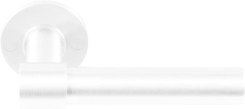 PBL20XL-50-lever-handel-satin-white.jpg