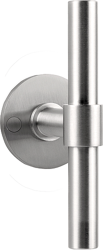 PBT15XL-50-lever-handle-satin-stainless-steel.jpg