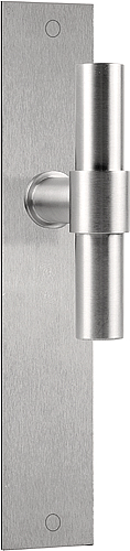 PBT20XLP236-lever-handle-satin-stainless-steel.jpg