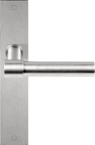 PBL20XLP236SFC-lever-handle-satin-stainless-steel.jpg
