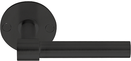 PBL15-50-lever-handle-satin-black.jpg