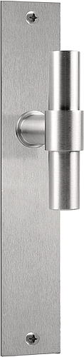 PBT20P236V-fixed-knob-satin-stainless-steel.jpg