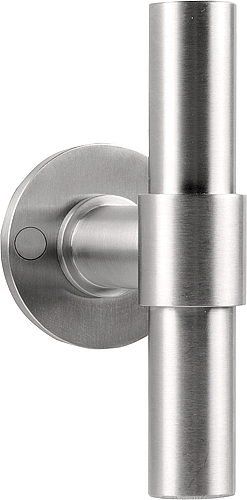 PBT20XL-50-lever-handle-satin-stainless-steel.jpg