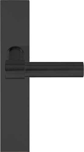 PBL20P236SFC-lever-handle-satin-black.jpg