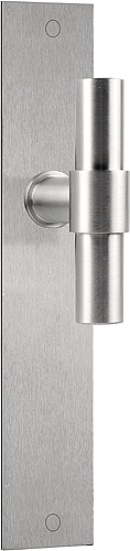PBT20P236SFC-lever-handle-satin-stainless-steel.jpg