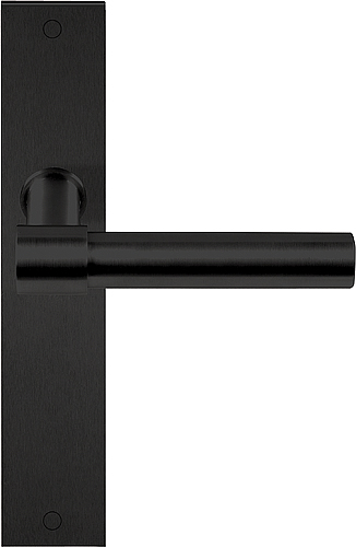 PBL20XLP236SFC-lever-handle-satin-black.jpg