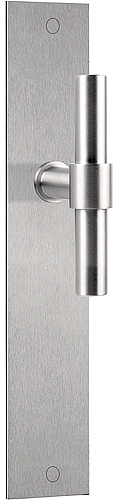 PBT15P236SC-lever-handle-satin-stainless-steel.jpg