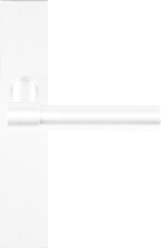 PBL20XLP236SFC-lever-handle-satin-white.jpg