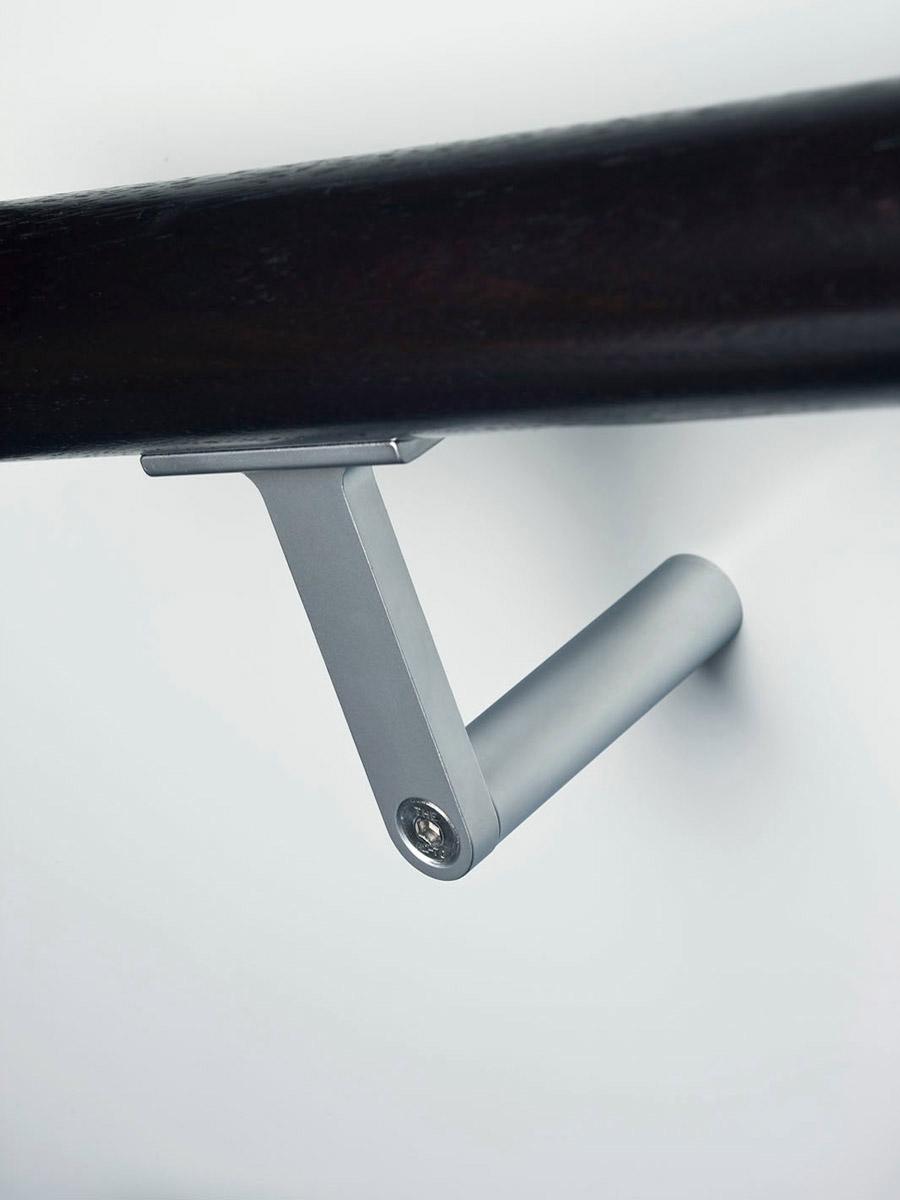 HB 500 : Handrail Bracket