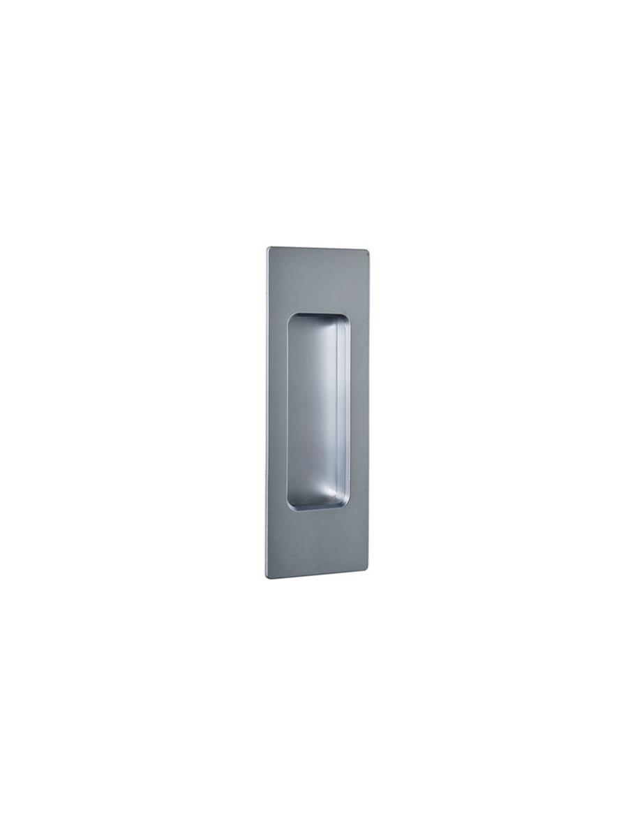 HB 650 : Flush Pull