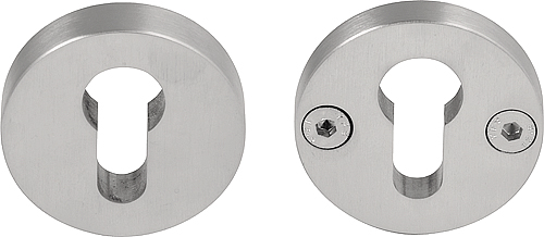 PBVEIL-security-escutcheon.jpg