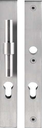 PB20-28-security-plates-satin-stainless-steel.jpg
