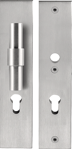 PB20-50-security-plates-satin-stainless-steel.jpg