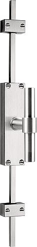 K-PBT15-espagnolette-bolt-satin-stainless-steel.jpg