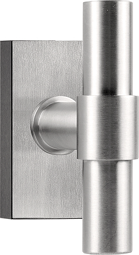 PBT20DK-tilt-and-turn-window-handle-satin-stainless-steel.jpg