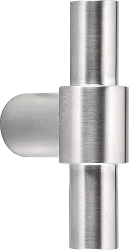 PB9-cabinet-knob-satin-stainless-steel.jpg