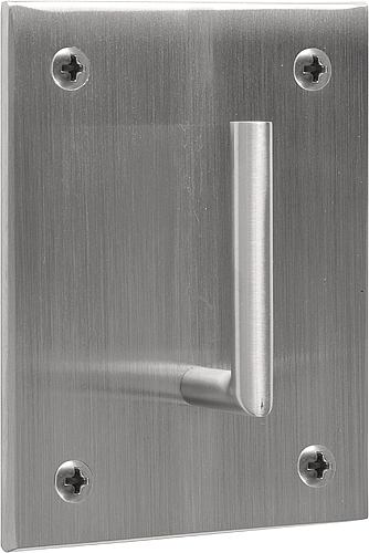 PB105-coat-hook-satin-stainless-steel-(2).jpg