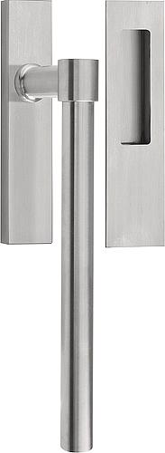 PB230-sliding-door-handle-satin-stainless-steel.jpg