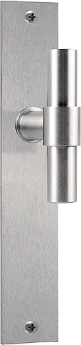 PBT20VP236-fixed-knob-satin-stainless-steel.jpg