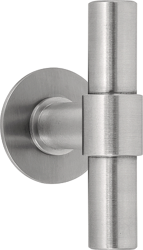 PBT100G-glass-door-knob-satin-stainless-steel.jpg