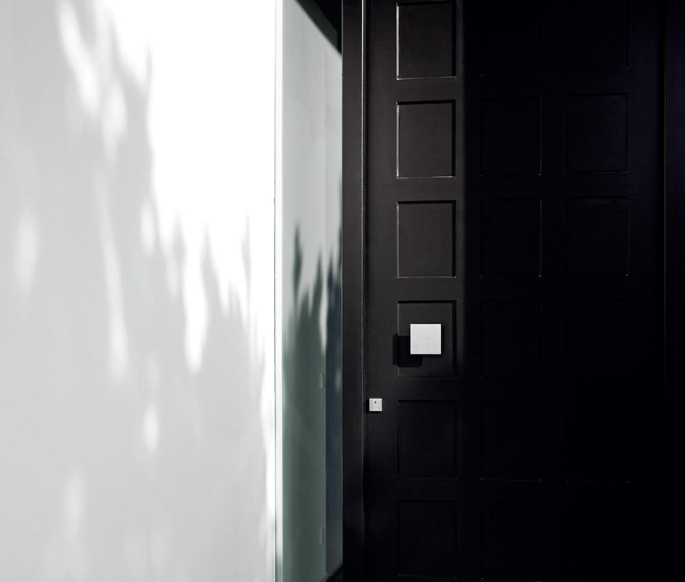 square_cata_HR-4.jpg
