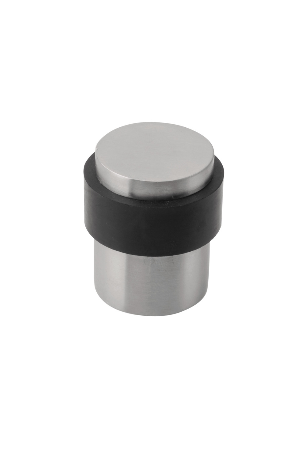 LB10-door-stop-satin-stainless-steel.jpg