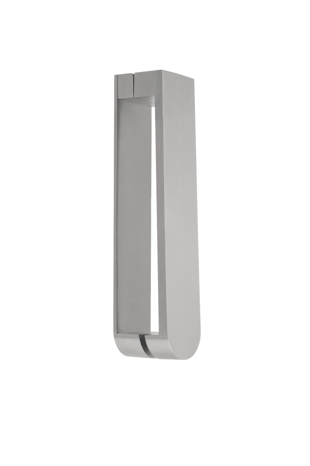LB39-door-knocker-satin-stainless-steel.jpg