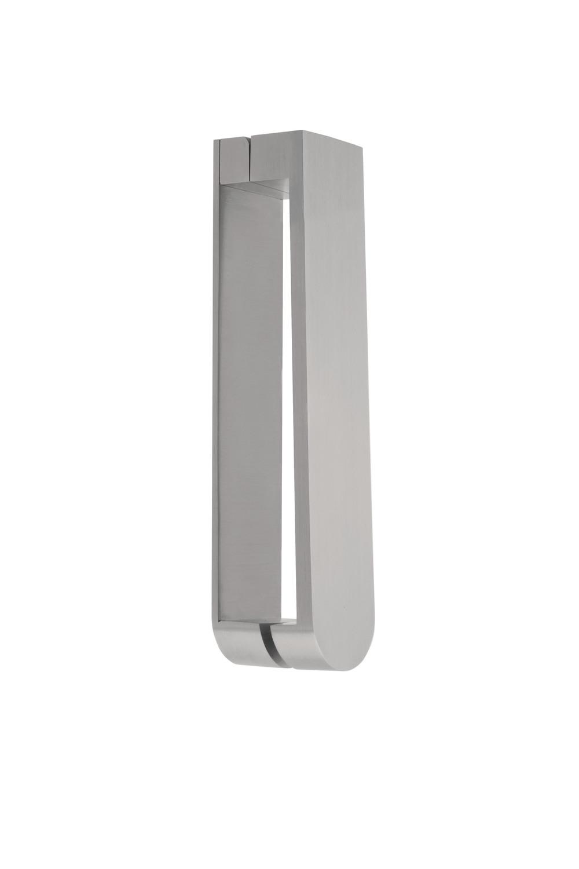 LB39-door-knocker-satin-stainless-steel.jpg