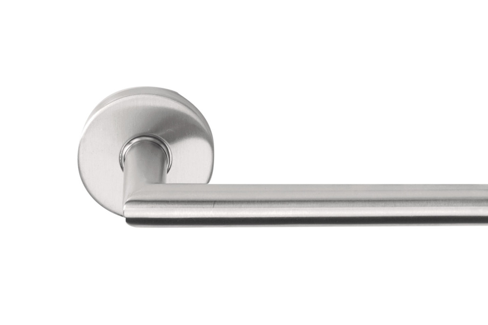 LBII-16-lever-handle-on-rose-satin-stainless-steel.jpg