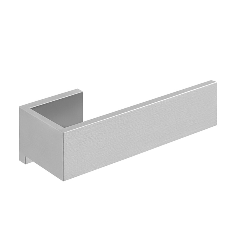 RIBBON-BM101-lever-handle-stain-stainless-steel---side-view.jpg