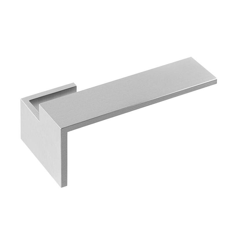 RIBBON-BM102-lever-handle-satin-stainless-steel---side-view.jpg