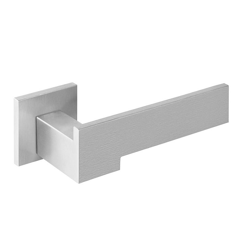 RIBBON-BM103-lever-handle-satin-stainless-steel---side-view.jpg