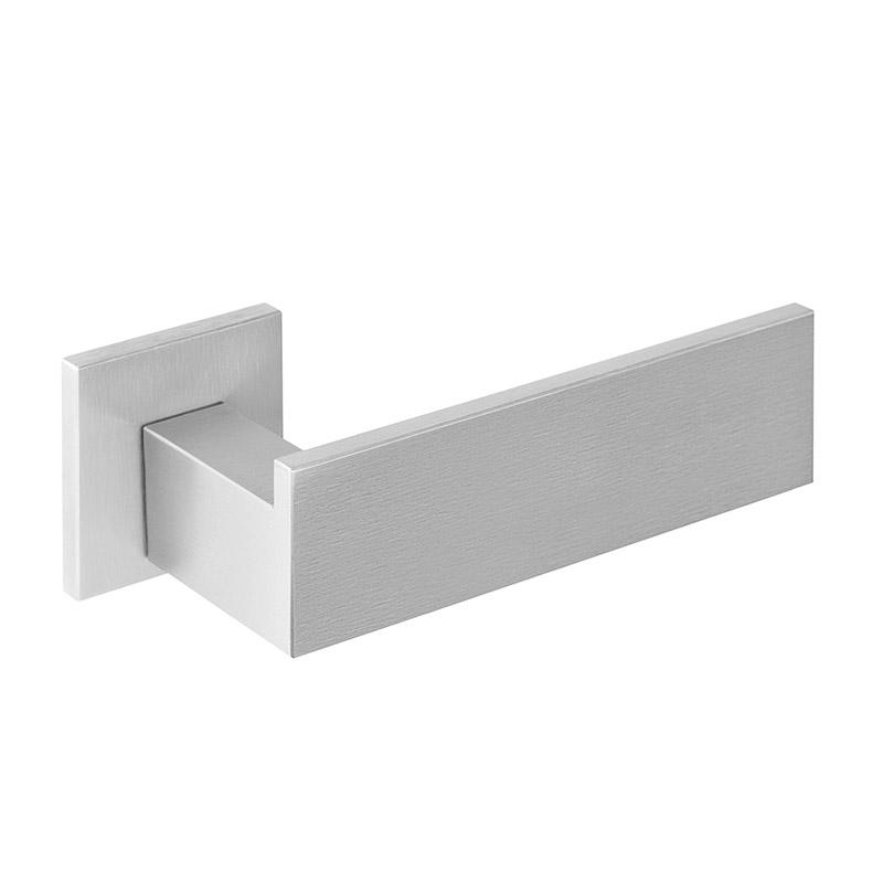 RIBBON-BM104-lever-handle-satin-stainless-steel---side-view.jpg