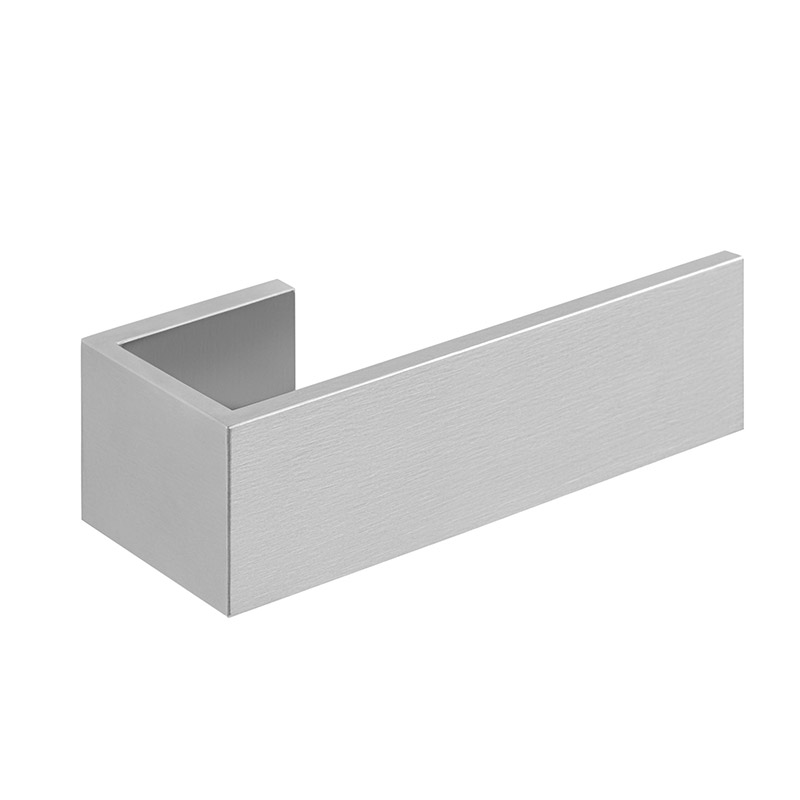 RIBBON-BM100-lever-handle-satin-stainless-steel---side-view.jpg